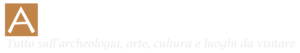 archeoland footer logo